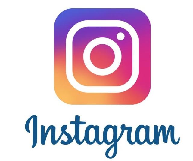 tinstagram-logo-1024x576