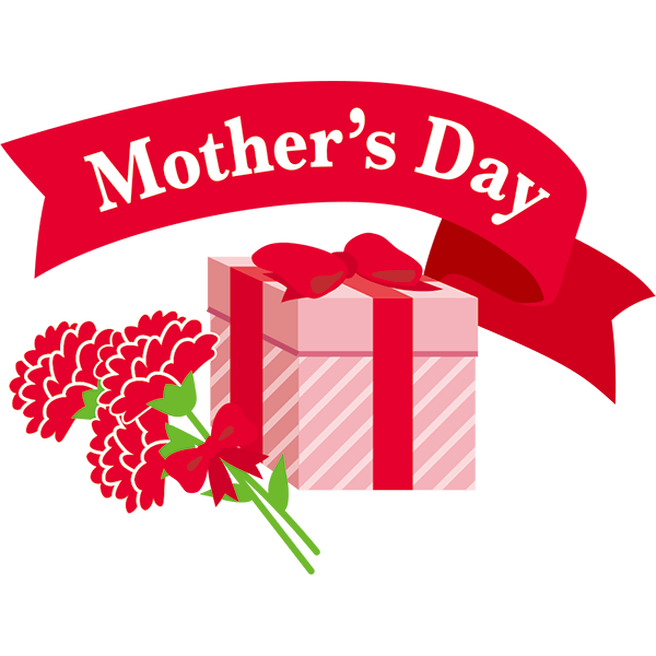 th_mothersday_present